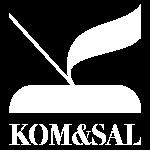 Kom&Sal