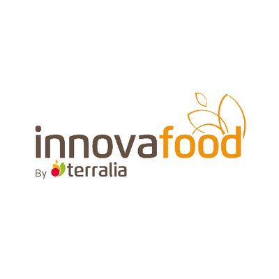 Trophée Innovafood !